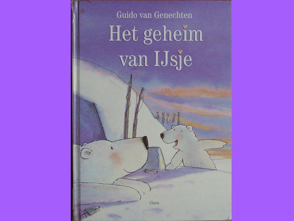 Dit digitale prentenboek staat op www.mijntweesprong.nl Groep1-2 A juf Yvonne en juf Marianne OBS De Tweesprong Dubbelwijs Breda Dit digitale prentenboek is gemaakt door Margriet.