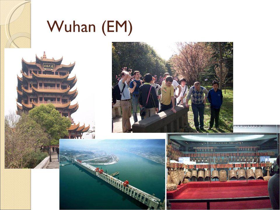 Suzhou(EA) 