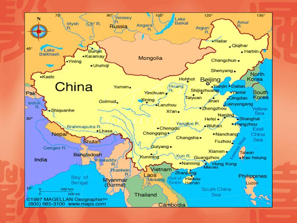 Shanghai za 24/03 09:00-10:00 Transrapid 14:00-18:00 Nanjingdong lu + Bund + Mandarijn Yu 18:00-00:00 Oud gedeelte zo 25/03 08:30-09:30 Yu Yuan Park 09:30-14:00 Wandeling door Old Town' 16:00-18:00 Jin Mao 21:00-22:00 Boottocht op Huang Pu