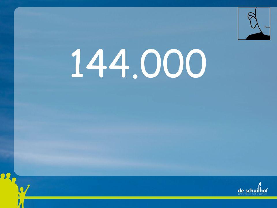 144.000