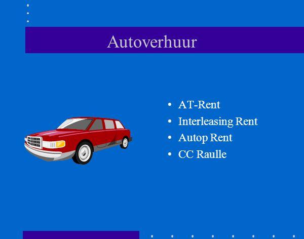 Autoleasing In Nederland wisten de Leasebedrijven van Athlon het contractenbestand uit te breiden met 16%.