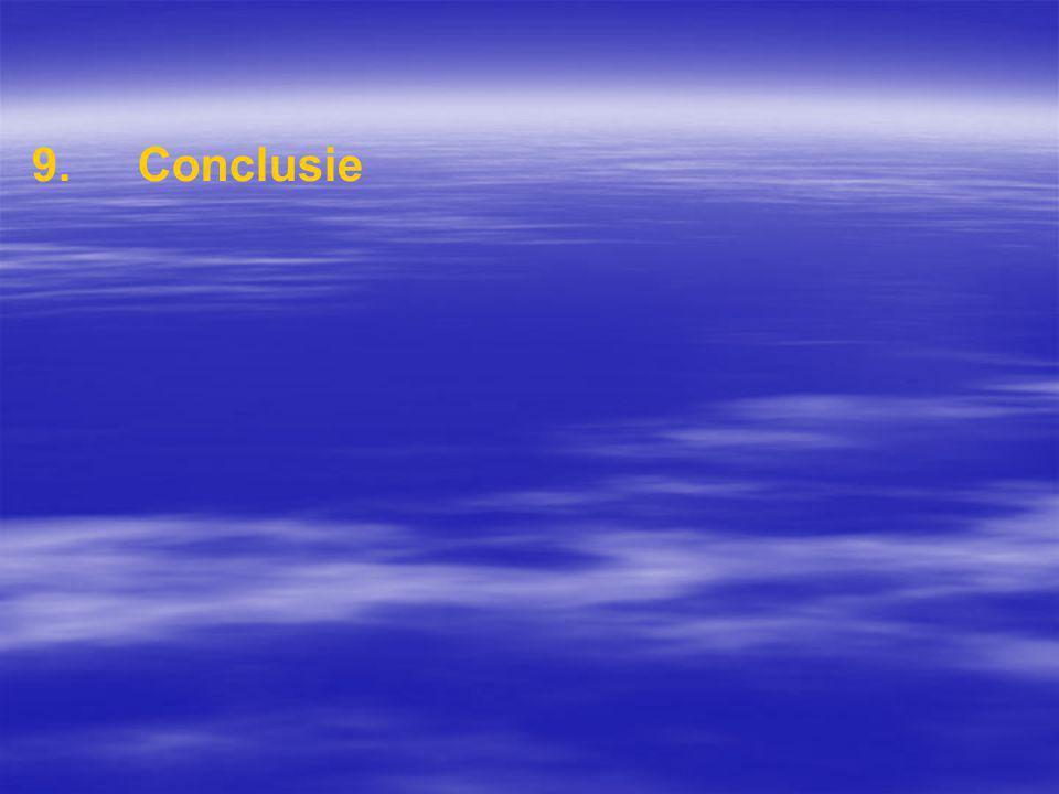 9.Conclusie