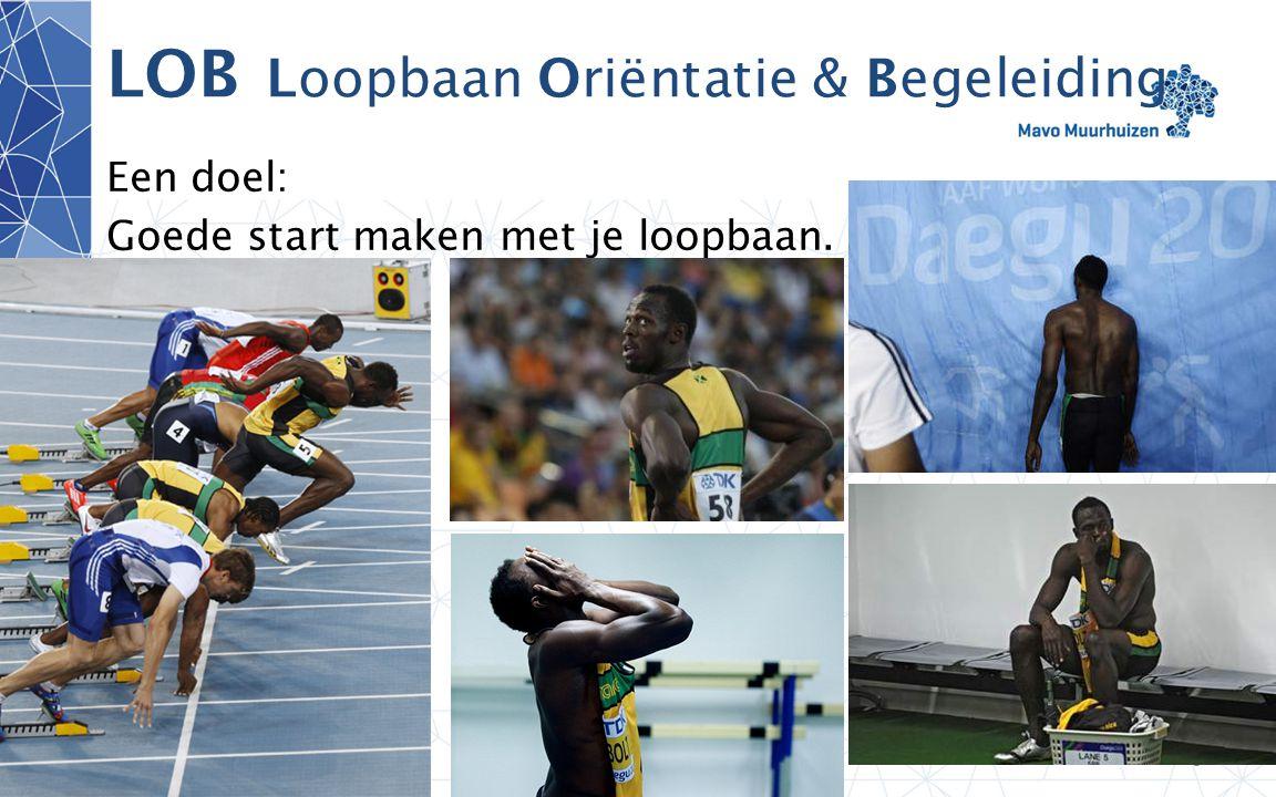 disclaimer6 LOB Loopbaan Oriëntatie & Begeleiding Waarom.