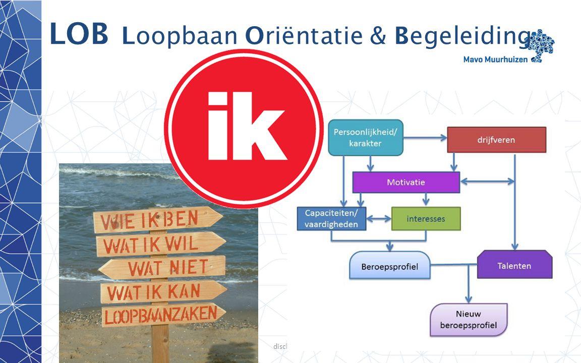 disclaimer8 LOB Loopbaan Oriëntatie & Begeleiding