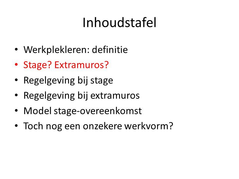 Stage.Extramuros.