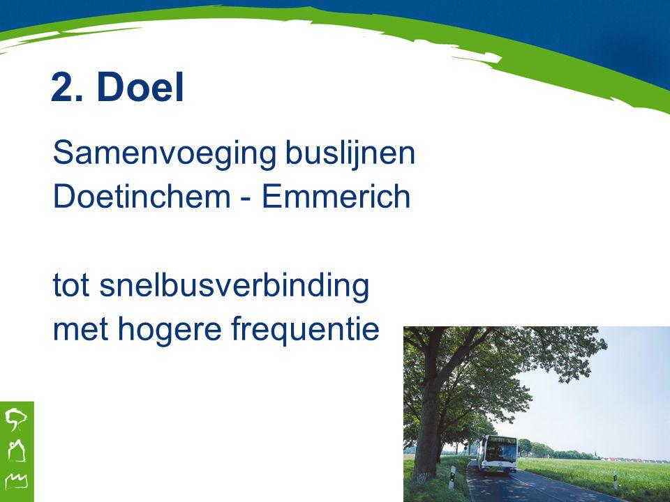 Verbinden trein- en busstations NL – D OV-bereikbaarheid vliegvelden Düsseldorf en Weeze (Niederhein) Internationale trein CityNightLine Amsterdam - Zürich / München Sneltreinverbinding 2017 Arnhem - Emmerich - Oberhausen - Duisburg