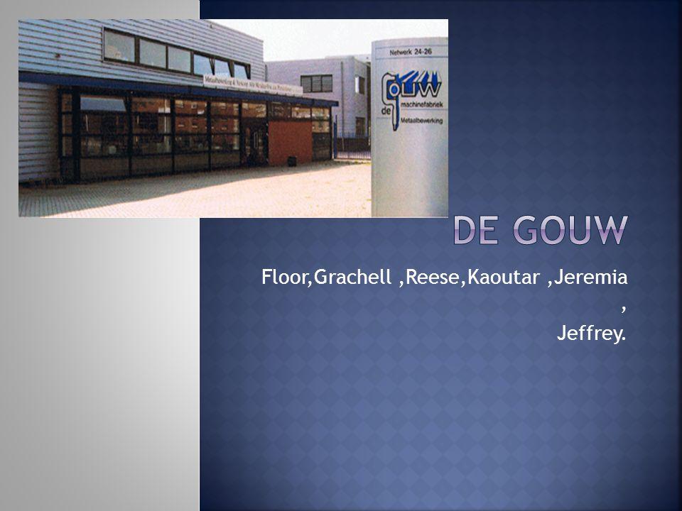 Floor,Grachell,Reese,Kaoutar,Jeremia, Jeffrey.