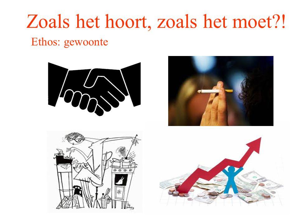Frans de Waal: Altruïsme bestaat.