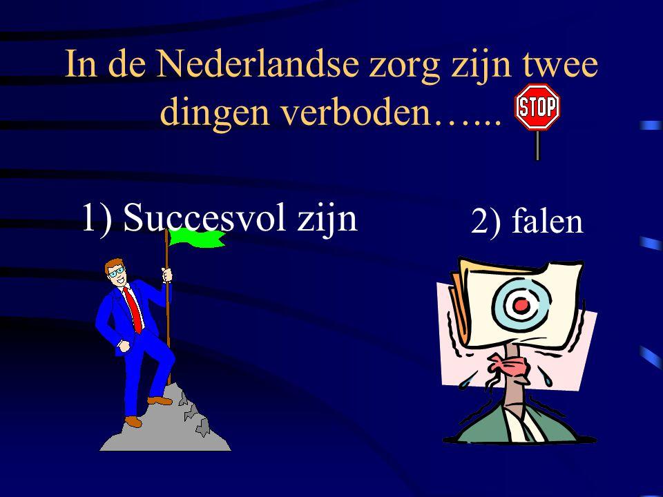 Failliet 1994 Ondernemerscarrière: Sinds 1991succes Axilion 1993Arbeidsreïntegratie Sinds 1999 succes Sinds 2002??????