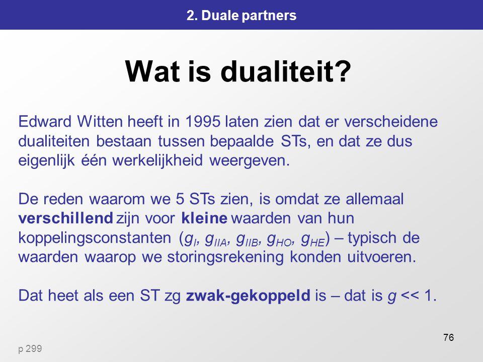 76 Wat is dualiteit.2.