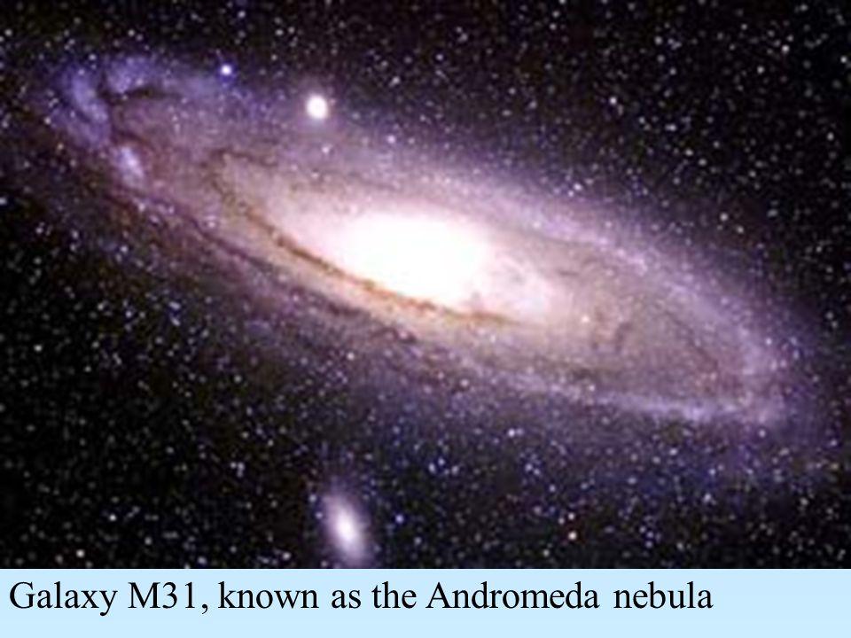 Optica en telescopen (Newton's oorspronkelijke telescoop)