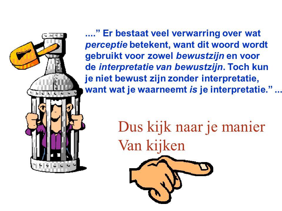 http://www.creasynth.nl/quadravisiontoelichting.html