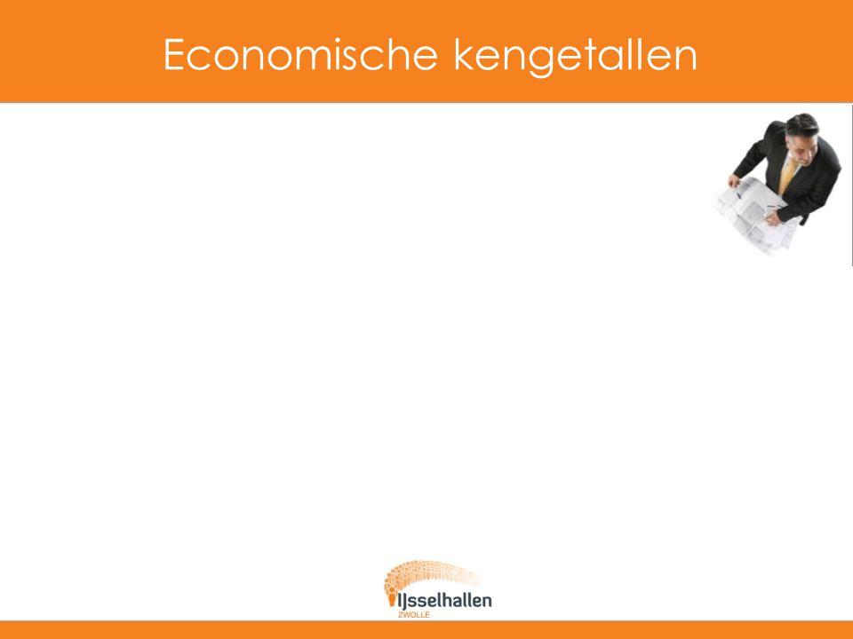 Demografie Voor meer demografische gegevens over het verzorgingsgebied van IJsselhallen Zwolle, neemt u contact op met onze accountmanager IJsselhallen Zwolle T 088 - 900 03 50 F 073 - 521 86 34 E-mail zakelijk@libema.nl Internet www.libema.nl/zakelijk