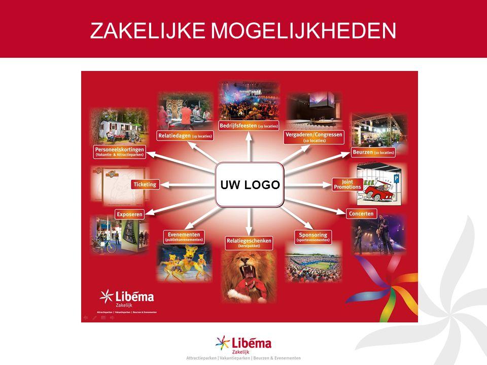 Apeldoorn is het kloppende hart van de Veluwe en uitstekend bereikbaar vanuit het hele land Stad ligt in een bosrijke omgeving wat de stad een geheel eigen karakter geeft.