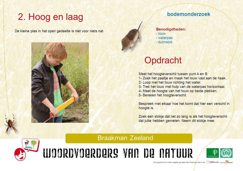dierenonderzoek 6.