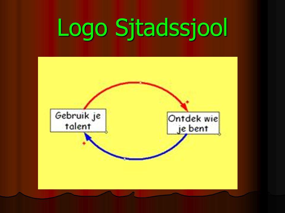 Logo Sjtadssjool