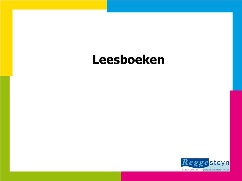 18-9-2014126 Leesboeken
