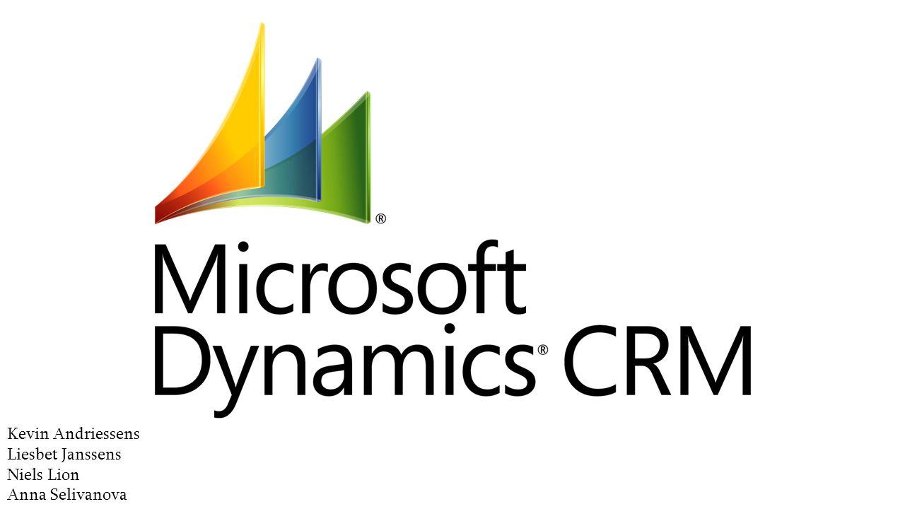 Inhoud Wat is CRM? Waarom CRM? Voor wie is CRM bedoeld? Hoe werk je met CRM?