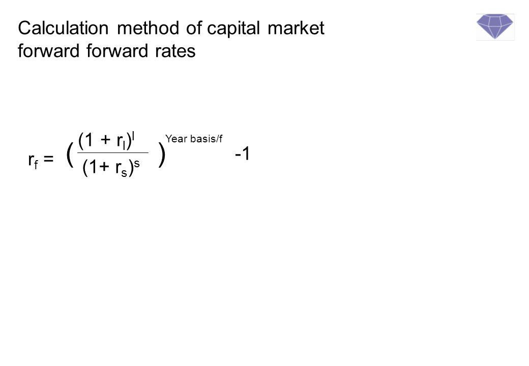 Zero-couponrentes en effectief rendement  Zerocouponrentes: bereken van de contante waarde van afzonderlijke cashflows  Hieruit volgt een koers (niet nodig bij beursproducten)  Mbv de koers en de cashflows kan het effectief rendement (internal rate of return) worden berekend