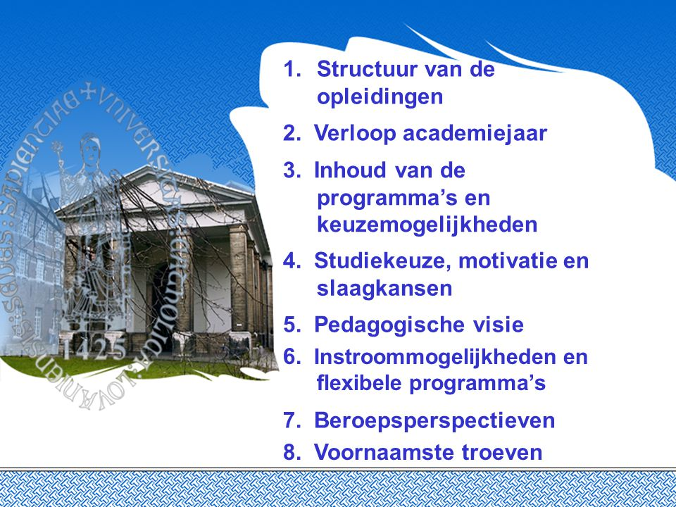 Pedagogische visie 1.