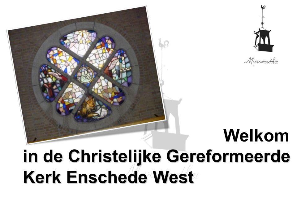 Voorganger vanmiddag, Zondag 21 juli: 16.30 uur Ds. L. van 't Foort Kerkdiensten vandaag
