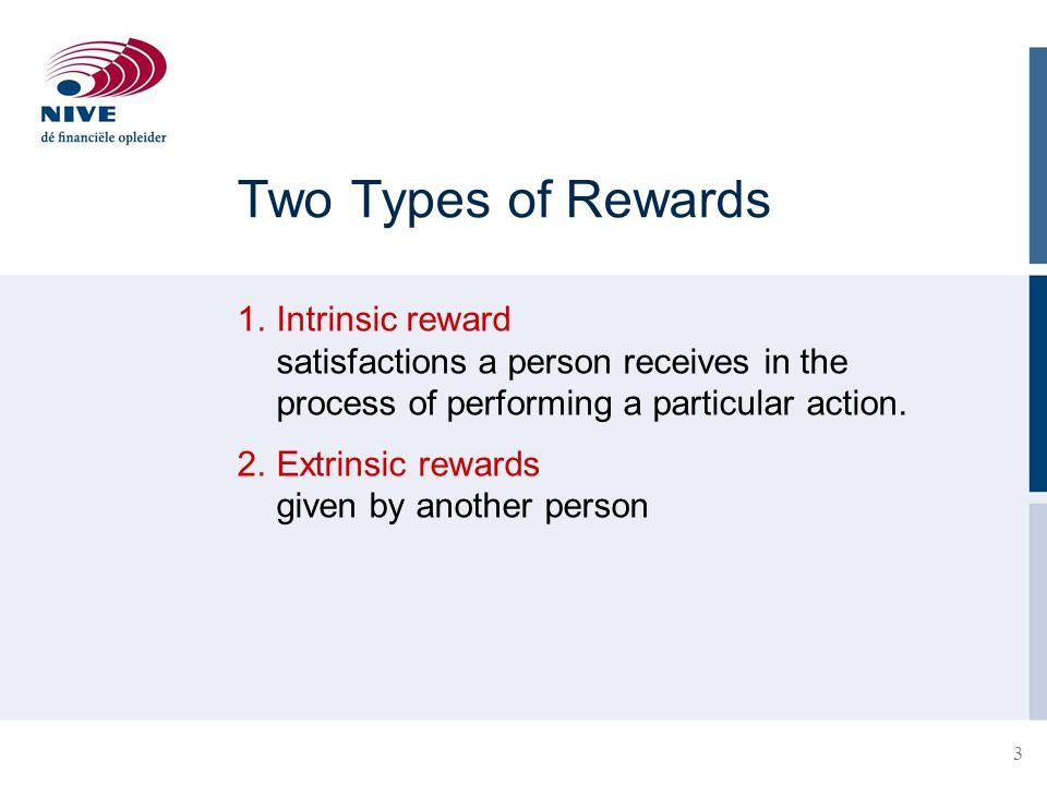 14 Job Characteristics Model