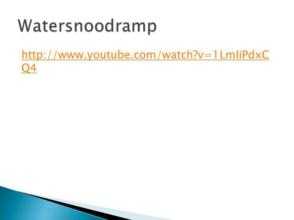 http://www.youtube.com/watch?v=1LmIiPdxC Q4