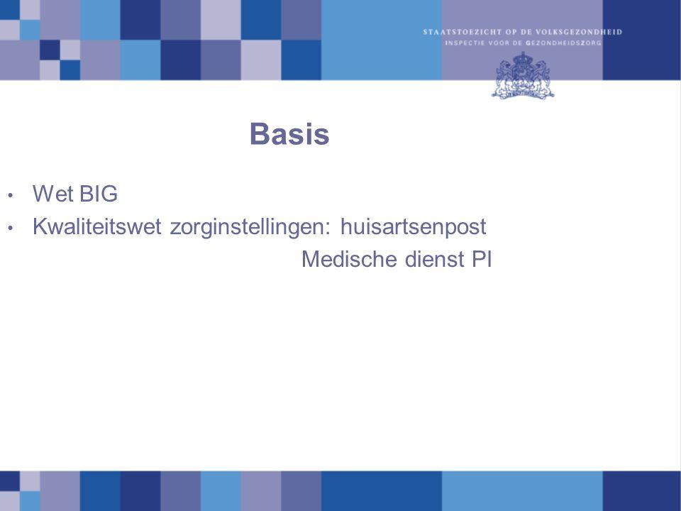 Verantwoord Medische Zorg Structureren Uniformeren Kwaliteitsverbetering Heldere verantwoordelijkheidstoedeling Farmacotherapie keten Registreren Van professional naar professioneel zorgsysteem