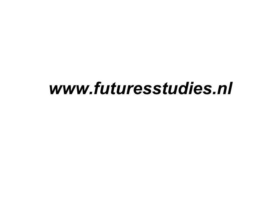 www.futuresstudies.nl