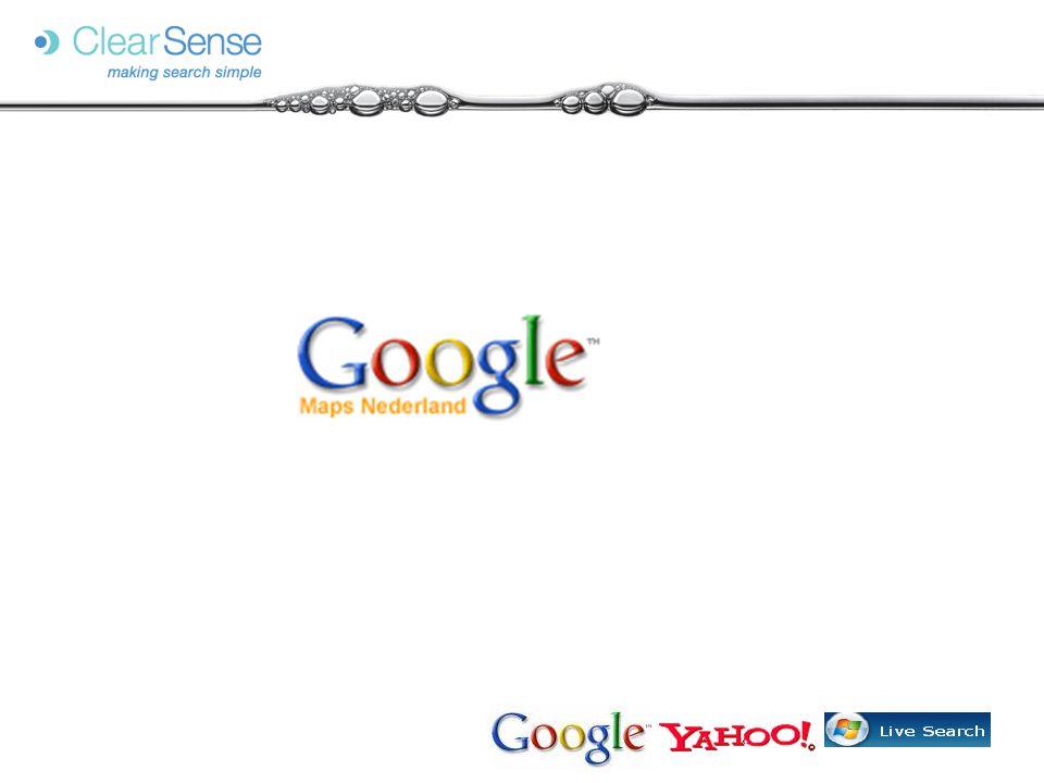 Google One-box