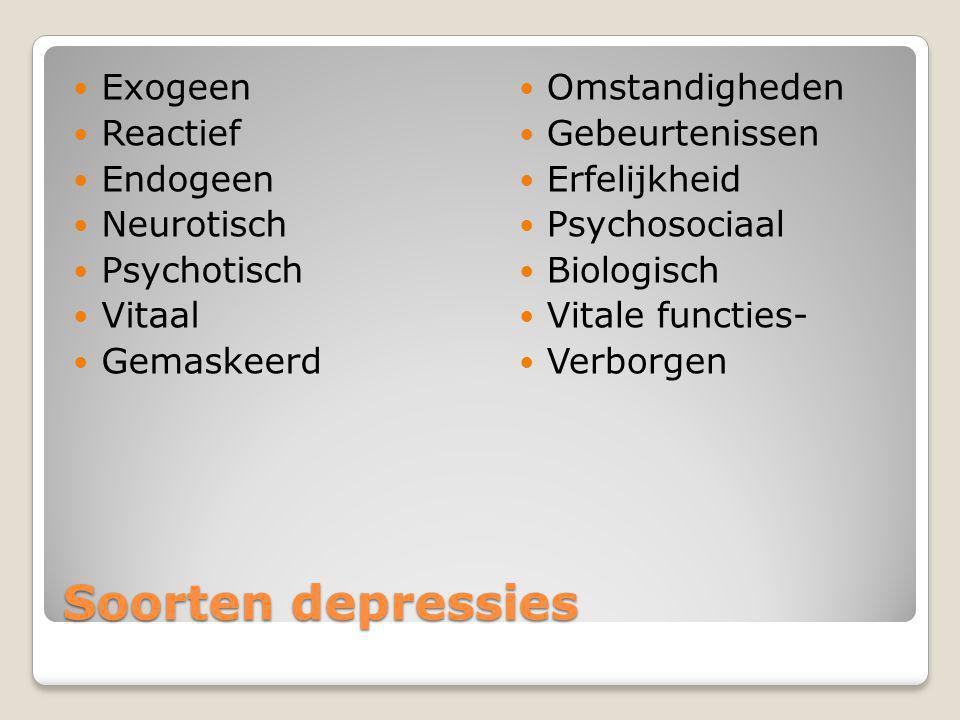 Uit: Het wordt altijd licht, Verty de Graaf- Feenstra, uitgeverij Boekscout te Soest, Isbn 978-94-6089-031-4