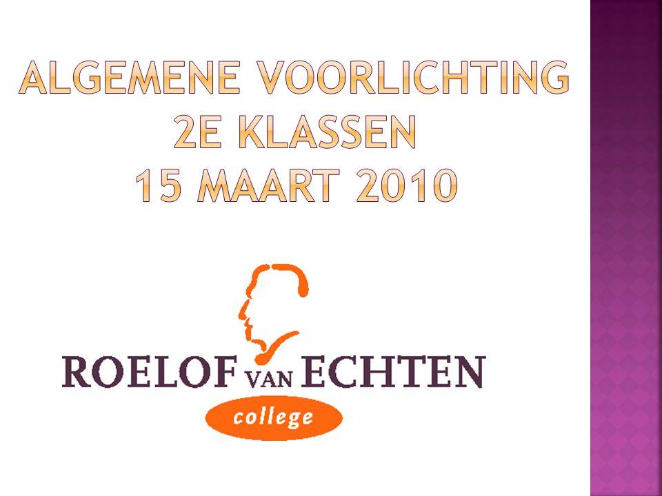  Bouwtechniek Metalektro ICT-route (onder voorbehoud) Voertuigentechniek  Examenvakken:  Nederlands  Engels.
