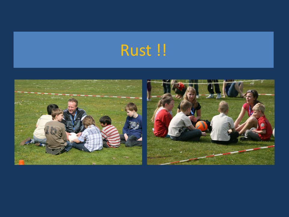 Rust !!