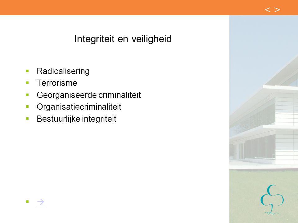 Serieus en realistisch  Situatie gemeente Tynaarlo  Uitvoerbaar  Richting t.b.v.