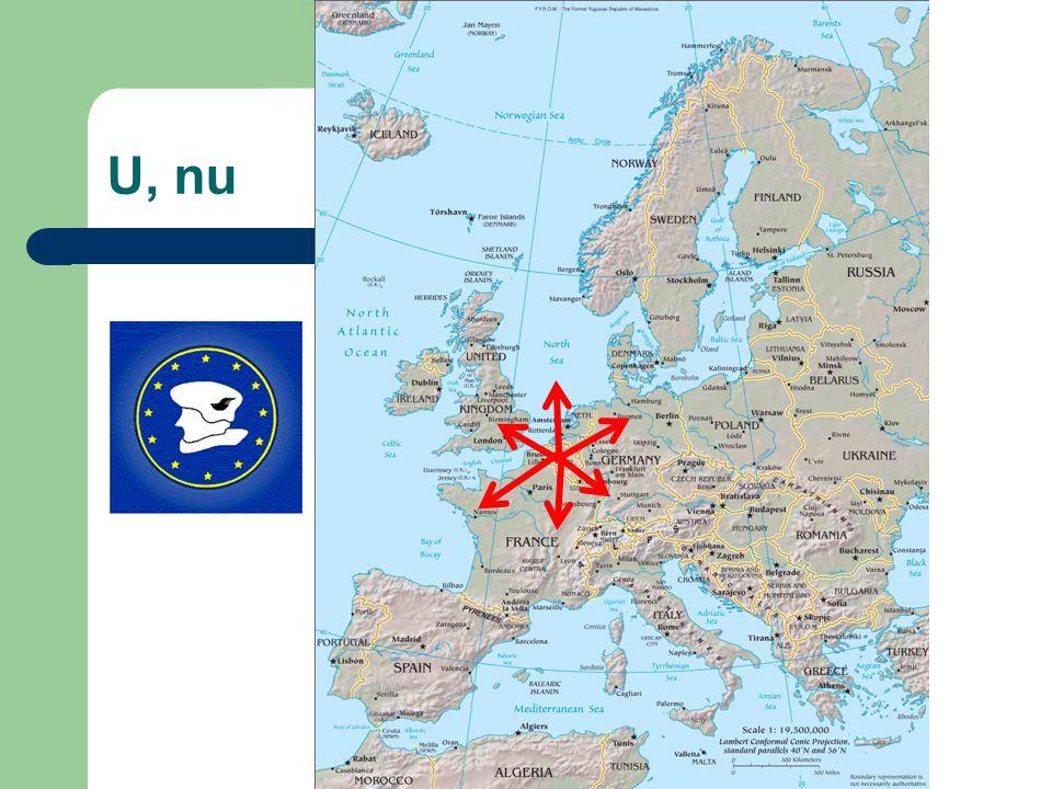 European Region Action Scheme for the Mobility of University Students Deel van het EU Leven Lang Leren Programma 3 maanden – 1 jaar studeren in een ander Europees land Officiele erkenning van de studiepunten en rapportcijfers aan de eigen instelling Financiele steun: geen inschrijvingsgeld in het buitenland, (beurs) Taalcursussen Alle Europese Unie-landen & Noorwegen, Ijsland, Liechtenstein, Turkije, Zwitserland Leuvense CW/Inf.