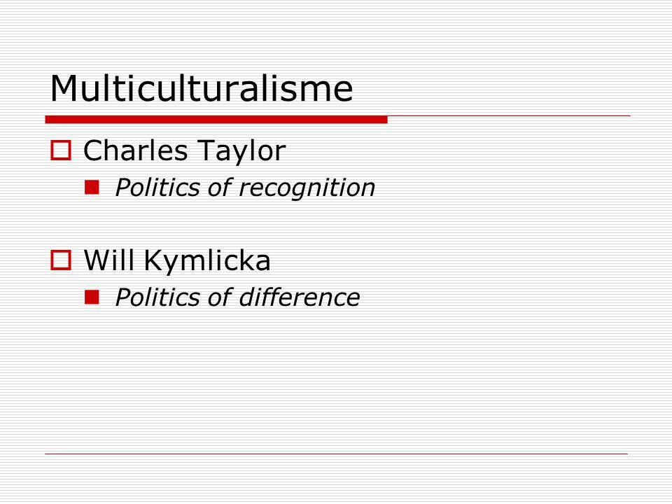 Liberalisme  Communitarian liberalism  Cultural liberalism  Rooted cosmopolitanism  Civil society  Decent society  Civil nationalism