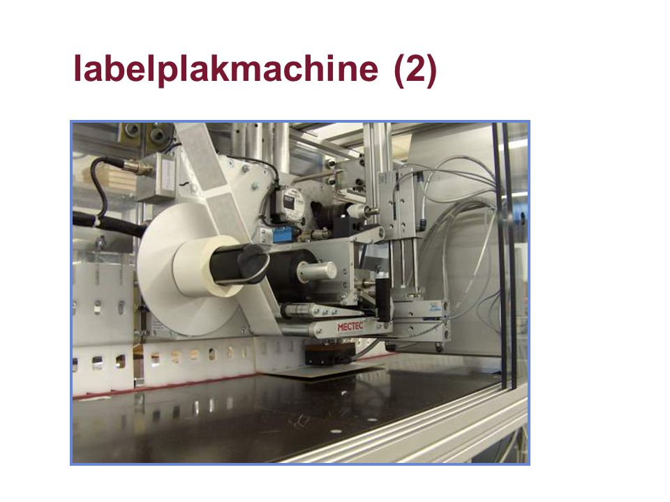 labelplakmachine (2)
