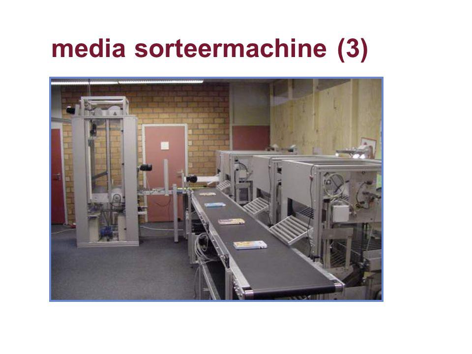 media sorteermachine (3)