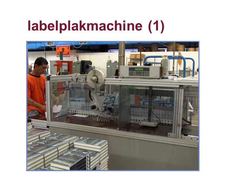 labelplakmachine (1)