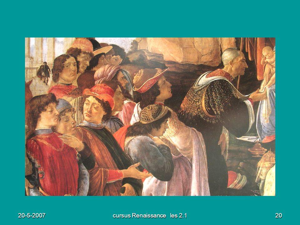 20-5-2007cursus Renaissance les 2.120