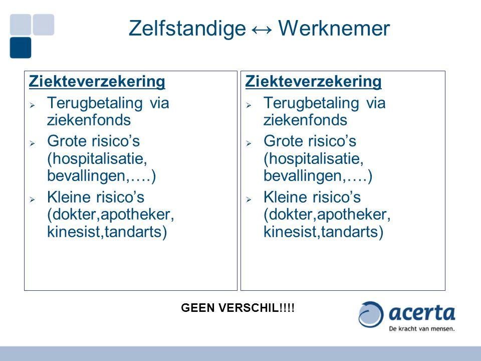 23 kantoren in Vlaanderen, Brussel en Wallonië (voor meer info: www.acerta.be > Kantoren ) Mobiel Loket 078 / 15 40 86 Adressen Acerta