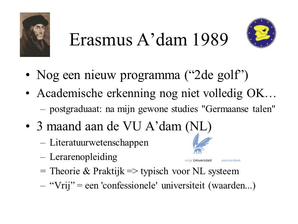 vorige eeuwwisseling [19-20e E] invloedrijk Groot- Nederlands literair tijdschrift, met tekst/poëzie van o.m.