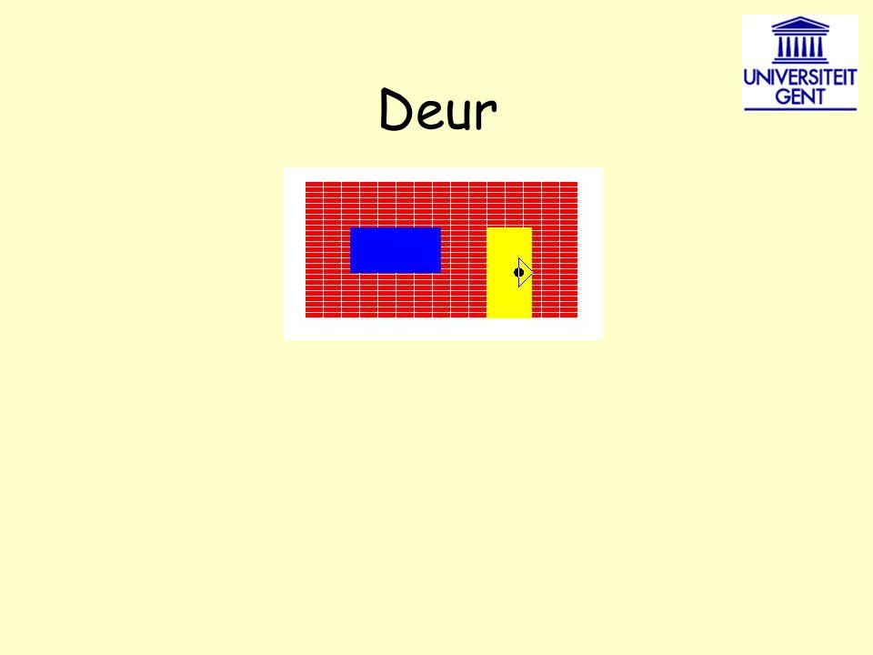 Recur.Di am Top s Bot Aframe hoofdprogra mma tekent de ribben bovenste helft onderste helft tekent het kruis Recur.Di am