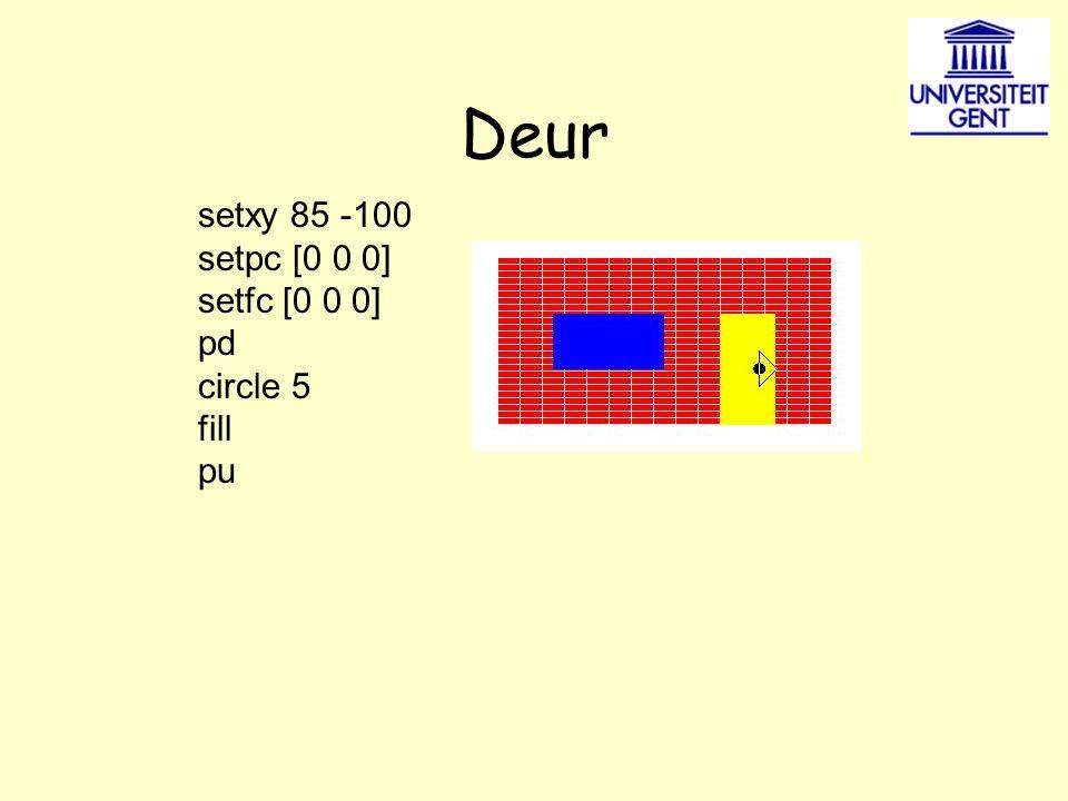 Dak setxy -150 0 setpc [0 0 0] pd fd 300 lt 125 fd 100 pu make old pos