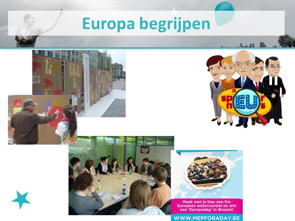 1.2.3 Partnerschappen  Wat.project rond een thema, gelinkt aan beroepsopleiding  min.