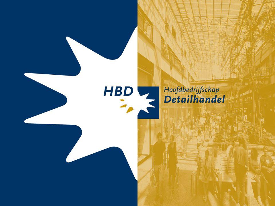 www.hbd.nl 12 mei 2009 Jolanda Padmos, ESF-coördinator 1 Sectorproject Detailhandel MKB 31-10-2007 t/m 30-10-2008 Inrichting centraal gestuurde projectorganisatie