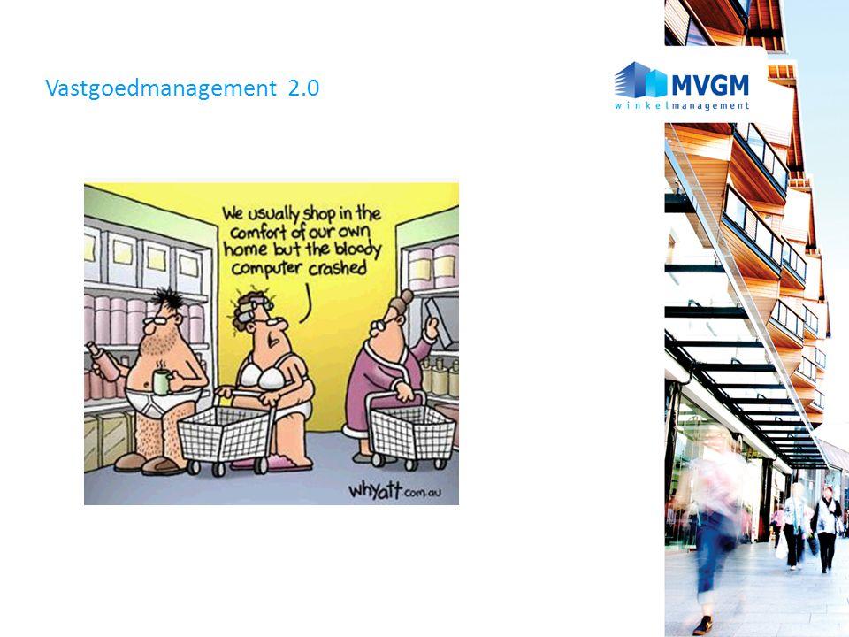 Vastgoedmanagement 2.0