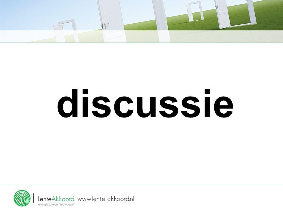 Tot slot www.lente-akkoord.nl - presentaties - verslag (ca.