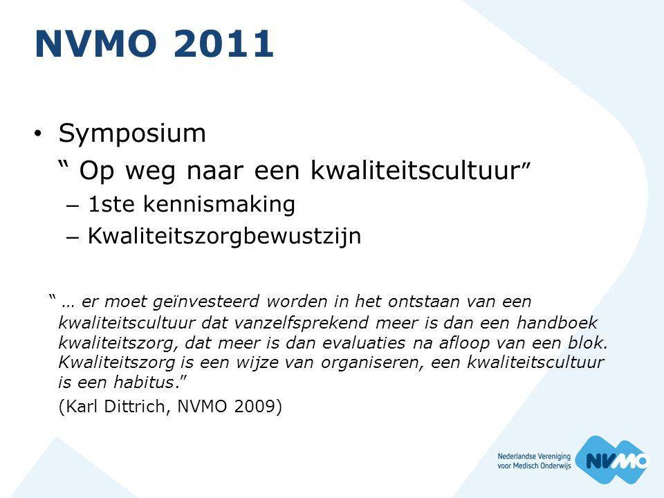 Kwaliteitscultuur, wat is dat? Lenneke Ainsworth UMC Utrecht
