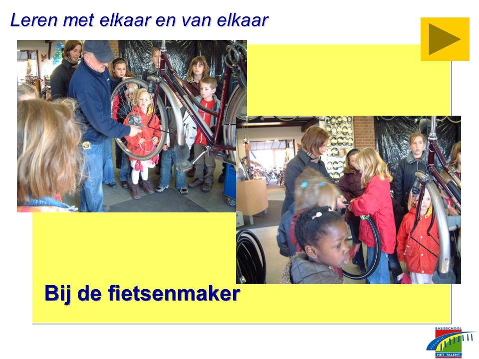 Software www.dims.nl/talent